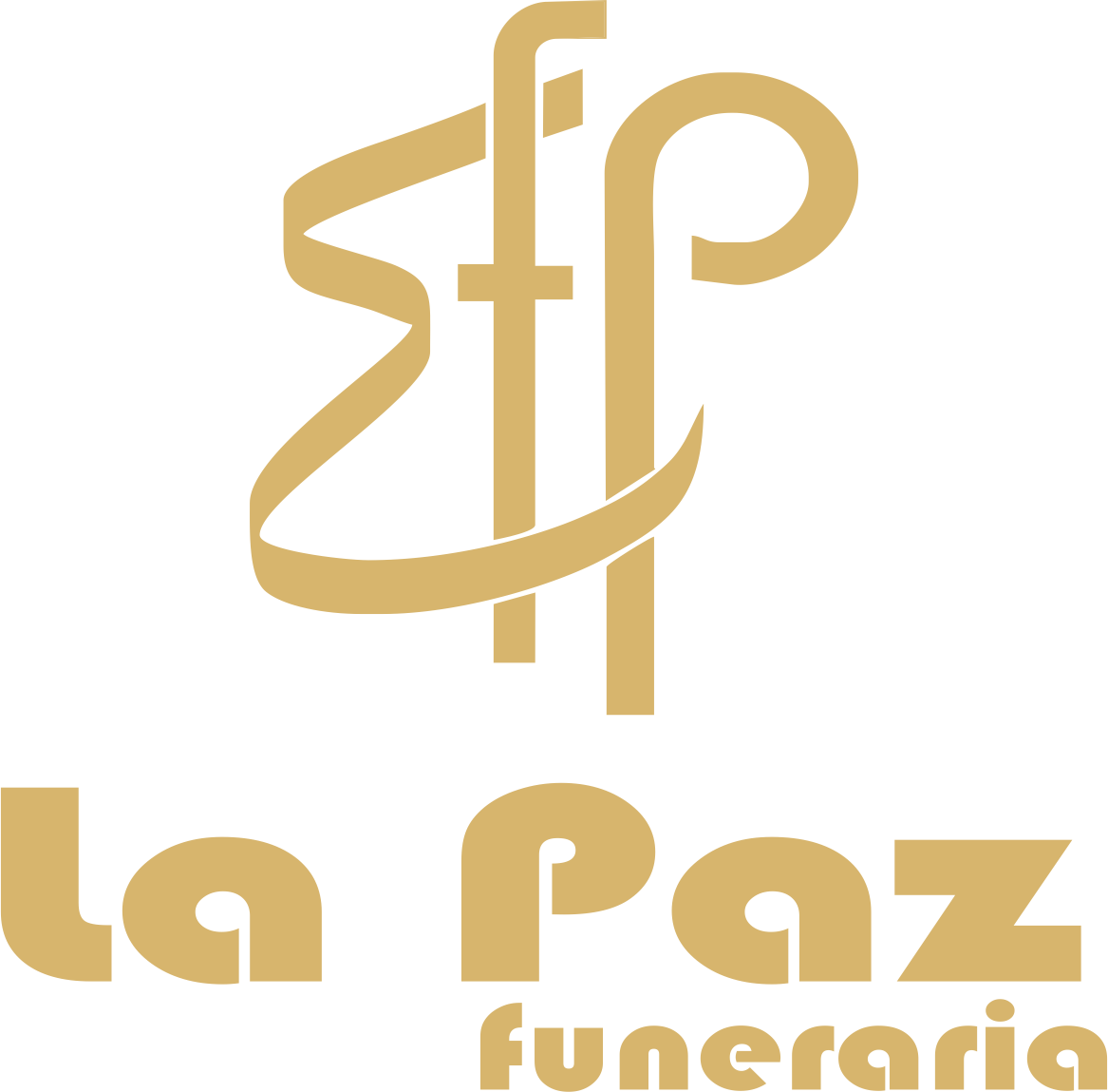 Funeraria La Paz